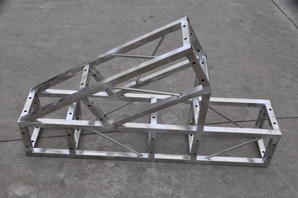 不锈钢桁架