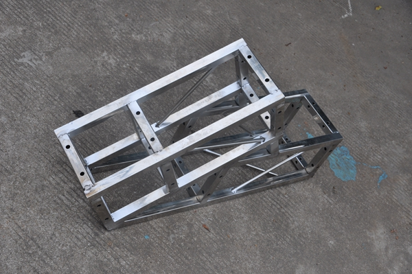 肇庆不锈钢桁架