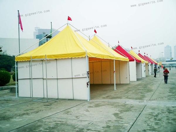 吊顶篷供应