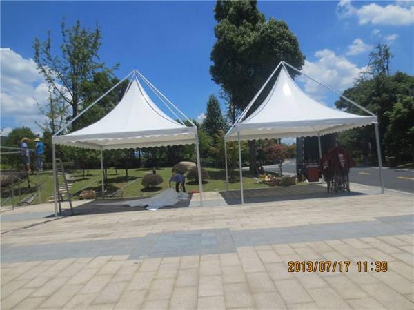 惠州吊顶篷