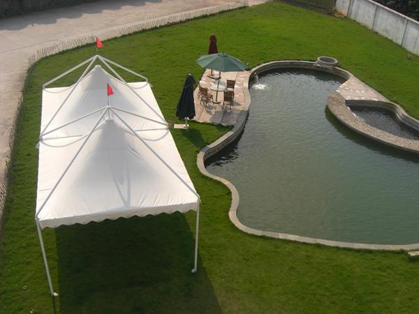 深圳吊顶篷