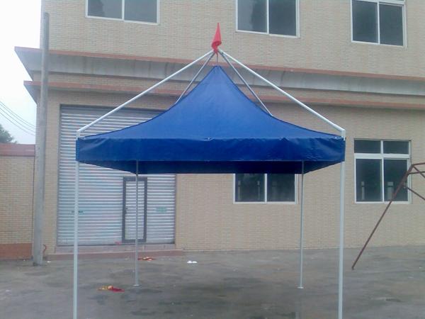 中山吊顶篷