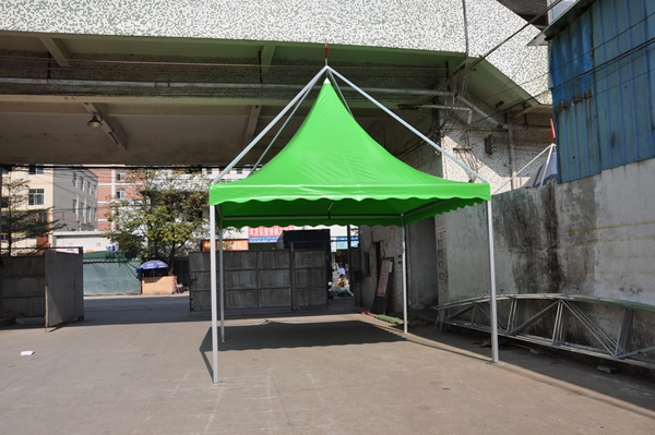吊顶篷价格